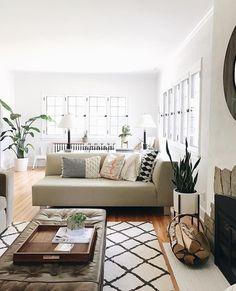 52 best macy s apartment images rh pinterest com
