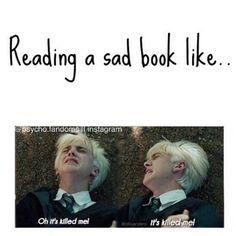 reading book Ã Æ Ã ÂªÃ Â Ã Â Ã Æ Ã ÂªÃ Â on Instagram