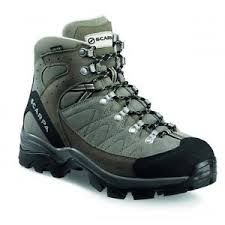 new product 4e50c b7092 Image result for bushwalking boots Backpacking Boots, Hiking Gear, Hiking  Backpack, Mens Hiking