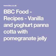 BBC Food - Recipes - Tandoori king prawns with butter sauce Great British, Bbc, Stuffed Mushrooms, Stuffed Peppers, Wild Mushrooms, Thing 1, Mary Berry, Pavlova, Trifle