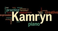 One Very Cool Website and 5 Ways Piano Teachers Can Use it! | Teach Piano Today