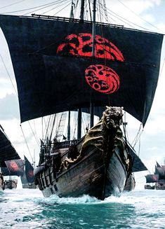 vaporwave wallpapers Blood of Old Valyria Art Game Of Thrones, Game Of Thrones Houses, Got Dragons, Mother Of Dragons, Daenerys Targaryen, Khaleesi, Vaporwave Wallpaper, Game Of Thones, King's Landing