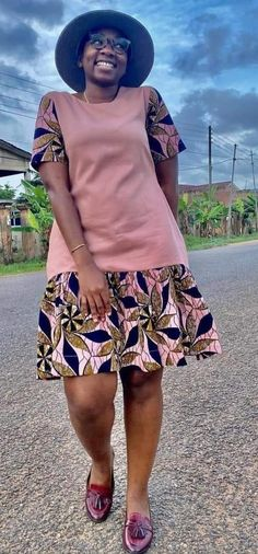 Best African Dresses, Latest African Fashion Dresses, African Print Dresses, African Print Fashion, Africa Fashion, African Attire, Best African Dress Designs, African Fashion Traditional, Kitenge