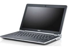 9. Dell Latitude E6430 @ 41% Off