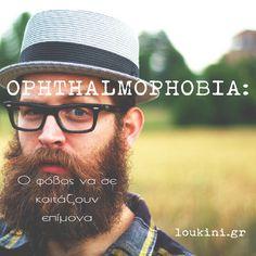 20paraksenesfovies-opthalmophobia