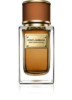 fd8af5c2f5 DOLCE  amp  GABBANA Velvet Exotic Leather EDP 50 ml.  dolcegabbana   Dolce  And