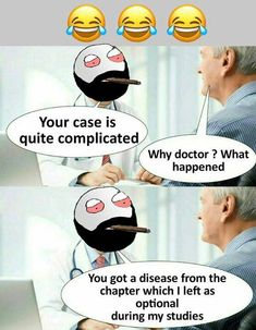 So funny😂😂😂 #crazyfunnymemes