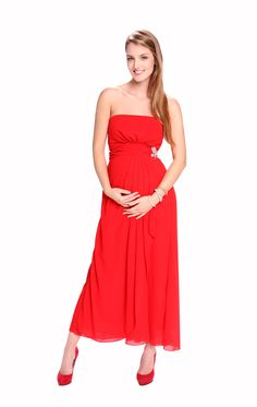 Maternity Classy, Maternity Pregnancy, Maternity Dress, Shop Haljine,  Haljine Za, Trudnice Haljina, Hr Shop, Hr Dress, Dress Visit