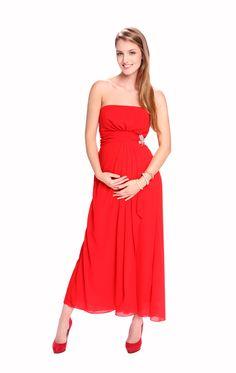 Maternity dress   Visit:  http://mama-nova.hr/    #dress #baby  #maternity #pregnancy      http://mama-nova.hr/shop/haljine-za-trudnice/haljina-za-trudnice-dh02/