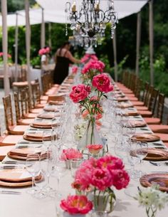 The Perfect Wedding Ideas for Your Big Day
