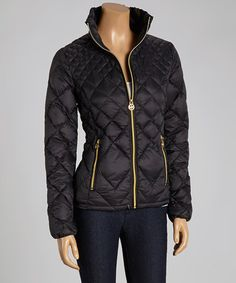 Michael Kors Purse Discount Sale only $69 Designer MK #Purse Hot