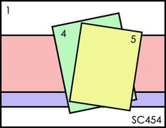 SC454