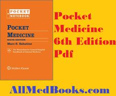 Brs books pdf reviews best deals all books all medical stuff pocket medicine 6th edition pdf free download fandeluxe
