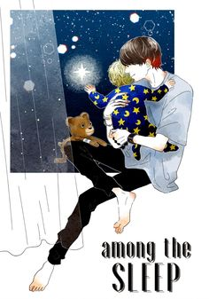Among The Sleep, My Diary, Horror, Wallpaper, Illustration, Anime, Movie Posters, Twitter, Wallpapers