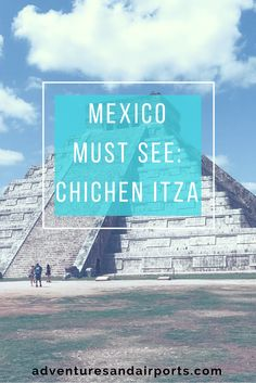 Mayan Ruins travel tips. Travel Tips, Travel Destinations, Mexico Culture, Cozumel Mexico, Mayan Ruins, Travel Organization, Travel Companies, Cabo San Lucas, Archaeological Site