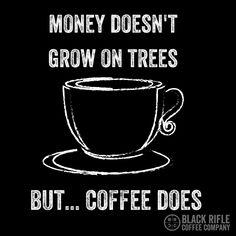 Black Rifle Coffee Company - Follow along our memes instagram! follow @coffee__memes #AmericasCoffee #BlackRifleCoffee