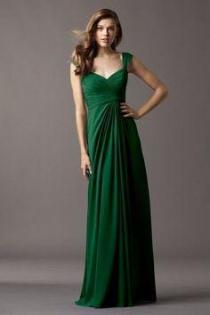 Emerald Green Bridesmaid Dresses Best 25 Emerald Green Bridesmaid Dresses Ideas On Pinterest