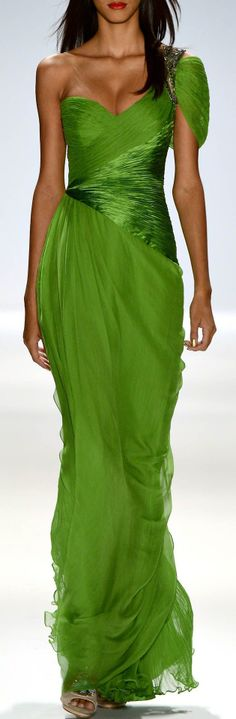 203 best lime green images on Pinterest   Neon colors, Bracelets and ...