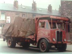 Bradford, Old Trucks, Transportation, Vehicles, Image, Car, Vehicle, Tools
