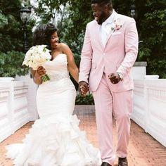 casais de noivos felizes (8)