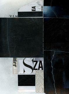 neutralnotes:    ven (by nimmo)  Kurt Nimmo