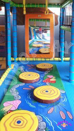 www.europlaygrounds.gr εξοπλισμος παιδοτοπου, παιχνιδοκατασκευη, φουσκωτα, κατασκευη παιδοτοπου, σχεδιασμος παιδοτοπου, σχεδιαση, τουνελ, τσουληθρες, soft play, baby park τραμπολινο, πισινομπαλες, πισινες,γηπεδακια, ποδοσφαιρο, μπαλακια, διχτυα, δαπεδο παζλ, ταταμι, μελετη, μαλακα παιχνιδια, λαβυρινθος, αραχνη, ζωγραφικη, θεματοποιηση, διακοσμηση, αυτοκινητακια, sky dancers, φουσκωτα, αναρριχηση, τοιχος αναρριχησης, ελοτ, εβεταμ, ασφαλεια, ποιοτητα. Poker Table, Furniture, Home Decor, Decoration Home, Room Decor, Home Furnishings, Home Interior Design, Home Decoration, Interior Design