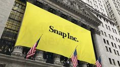 The school turned $15,000 into a big amount of profit in 2012 through Snap Inc., the Snapchat photo maker – the most popular teenage app for that year.
