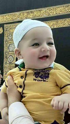 Pin By Anam Khan On Babeis Children Muslim Kids Photography Kids Dress Boys Muslim Kids