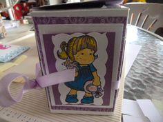 cajita triple Fallout Vault, Boys, Fictional Characters, Art, Crates, Cards, Baby Boys, Art Background, Kunst