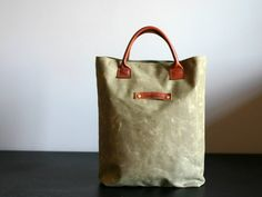 immagini totes in Leather 54 Pinterest Bags fantastiche argh su zw5Sqf