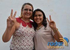 SerraGrandeOnline: Oposição de Serra Grande define nome da pré-candid...
