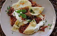 Afghanische Küche | 24 Besten Afghanische Rezepte Bilder Auf Pinterest In 2018 Cooking