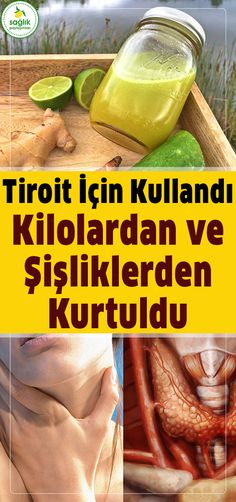 Tiroiti iyileşsin diye kullandı bilmeden Fazla kilolarından ve şişliklerden. Home Remedies For Uti, Natural Health Remedies, Herbal Remedies, Health And Beauty, Health And Wellness, Health Tips, Health Fitness, Natural Medicine, Herbal Medicine