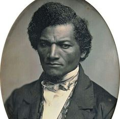 the use of imagery in the narrative of the life of frederick douglass Narrative of the life of frederick douglass, an american slave: written by himself study guide contains a biography of frederick douglass, literature essays, a complete e-text, quiz questions, majo.
