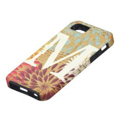 >>>Low Price Guarantee          Vintage Emphera Modern Flower Monogram iPhone 5 iPhone 5 Cover           Vintage Emphera Modern Flower Monogram iPhone 5 iPhone 5 Cover online after you search a lot for where to buyHow to          Vintage Emphera Modern Flower Monogram iPhone 5 iPhone 5 Cove...Cleck Hot Deals >>> http://www.zazzle.com/vintage_emphera_modern_flower_monogram_iphone_5_case-179637376099114274?rf=238627982471231924&zbar=1&tc=terrest