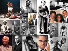 Why Black History Month Is Important | African american history ...