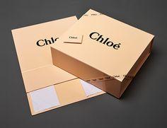 chloe packaging - Google-søgning