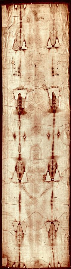 Turin Cathedral in Italy. Home of the Chapel of the Holy Shroud of Turin. Which has been revered as a holy object for centuries in Roman Catholic Church. https://www.pilgrim-info.com/turin-cathedral-holy-shroud/