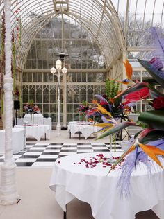 Gloucestershire Wedding Venue | Tortworth Court Four Pillars Hotel | PH Hotels