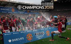 Champions 12.05.2013