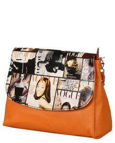 Tawny Brown Stylish Wallet