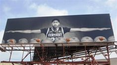 Anthony Davis has spread his wings over New Orleans.