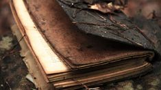 Vintage objects literature old books Wallpaper. Fresh HD wallpapers for your desktop. Oc Fanfiction, Gravity Falls, Solas Dragon Age, Thomas Carlyle, Behind Blue Eyes, Bonnie Bennett, The Book Thief, A Series Of Unfortunate Events, Old Books