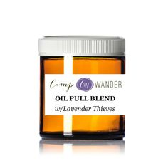 Whenever there's opportunity to blend traditional wisdom with innovationthe end result can be groundbreaking.Whether you're seeking prevention, fighting an infection or want whiter teeth – oil pulling is an intelligent delivery system. One step wellness can happen by combining oil pulling with essential oils. This particular delivery system (oil pulling) has markedly more benefits than …