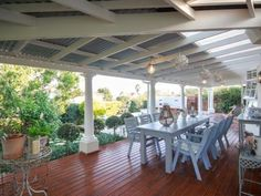 Contact  on 044 382 0301 for more information. Knysna, 3 Bedroom House, Outdoor Living, Outdoors, Indoor, Patio, Classic, Home, Interior