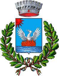CITY OF     - TREMEZZO  (CO)