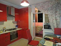 Предлагаем для долгосрочной аренды в Ставрополе  1 - комнатная квартира по адресу Тухачевского28/1,Перспективный, ремонт современный,встроенная кухня, шкаф-купе, мягкая мебель, новая мебель, общей площадью 43 кв.м, дом Новый кирпич, Индивидуальное отопление, Газ-плита, наличие бытовой техники - стиральная машина (+), холодильник (+), телевизор (ЖК),парковка стихийная, номер объявления - 28334, агентствонедвижимости Апельсин. Услуги агента только по факту заключения…