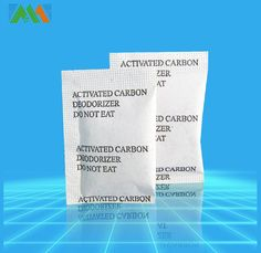 It is preferably made of activated carbon and aluminum magnesium silicate clay mineral, which has a large pore size and strong adsorption. Clay Minerals, Calcium Chloride, Compressive Strength, Silica Gel, Color Box, Deodorant, Cards Against Humanity