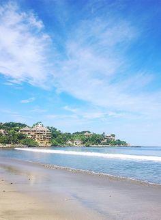 b5a7e5a52 5 Reasons to Visit The Royal Suites Punta Mita