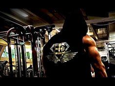 Bodybuilding motivation - Get up - http://supplementvideoreviews.com/bodybuilding-motivation-get-up/